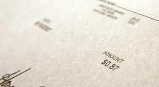If You're Running Payroll in Dynamics GP 2013, It's Time to Upgrade