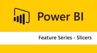 PowerBI -Slicers