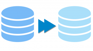 The Difference Between Backup and Replication in Office 365