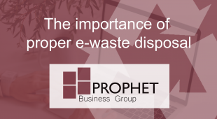 EWaste-Electronic-Recycling-Cyber-Security