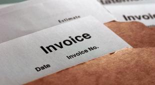 improve accounts receivable