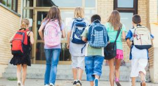 5 Sales Lessons You Can Learn From Back-to-School